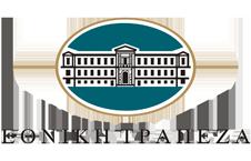 ethniki-bank-logo
